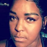 Alexis from Asheboro | Woman | 25 years old | Aquarius