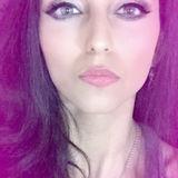 Rawan from Riyadh   Woman   28 years old   Capricorn