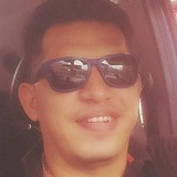 Chester from Segovia | Man | 38 years old | Virgo
