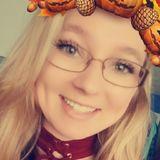 Jo from Lexington | Woman | 23 years old | Sagittarius