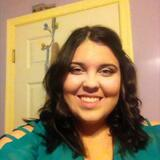 Erynn from Swansea | Woman | 25 years old | Aries
