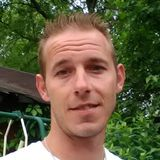 Mikejames from New Sarpy | Man | 34 years old | Taurus