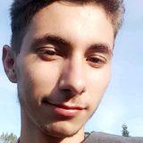 Schlagens from Petaluma | Man | 23 years old | Gemini
