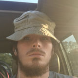 John from Fort Pierce   Man   25 years old   Libra