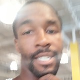 Torio from Bradenton | Man | 33 years old | Pisces