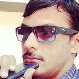 Ramniwas from Kalamboli | Man | 29 years old | Pisces