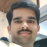 Surya from Nipani | Man | 29 years old | Sagittarius