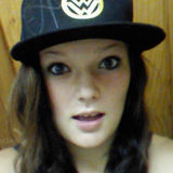 Shaelove from Red Deer   Woman   23 years old   Libra