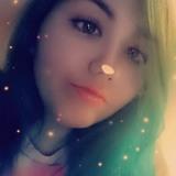 Laela from Findlay | Woman | 20 years old | Taurus