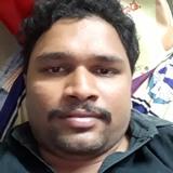 Pandu from Mirialguda | Man | 29 years old | Aries