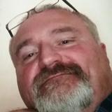 Newbear from Bossier City   Man   48 years old   Aquarius
