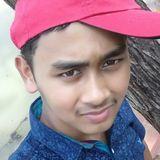 Saihrit from Krishnanagar   Man   21 years old   Taurus