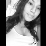 Luzz from Dinuba | Woman | 24 years old | Cancer