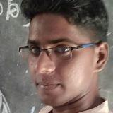 Dk from Hardoi | Man | 28 years old | Capricorn