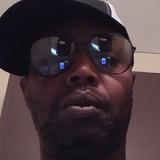 Roc from Gadsden | Man | 52 years old | Leo