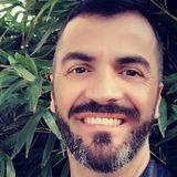 Dani from Cordoba | Man | 43 years old | Taurus