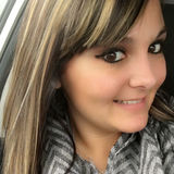 Katie from Yakima | Woman | 32 years old | Gemini