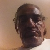 Paulrivera9Hy from Greeley   Man   56 years old   Gemini