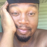Splackavellie from Cleveland | Man | 30 years old | Virgo