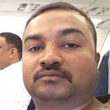Farooq from Mirzapur | Man | 22 years old | Libra