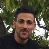 Kaywan from Lambeth | Man | 28 years old | Capricorn