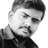 Sumitkolawale from Sangola | Man | 23 years old | Taurus