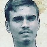 Surajkumar from Gyanpur   Man   20 years old   Scorpio