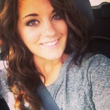Snooks from Grand Forks Afb   Woman   27 years old   Leo
