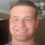 Lukasbowling from Guntersville | Man | 21 years old | Sagittarius
