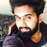 Hello from Alleppey | Man | 28 years old | Aries