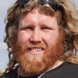 Luke from Blenheim | Man | 29 years old | Aries