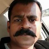 Rocky from Jodhpur   Man   34 years old   Capricorn