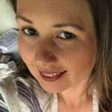Jess from Palm Desert   Woman   34 years old   Aries