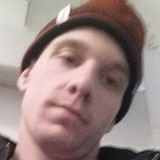Sk from Kitchener | Man | 30 years old | Libra