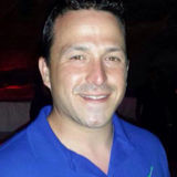 Dman from Ponoka | Man | 33 years old | Cancer