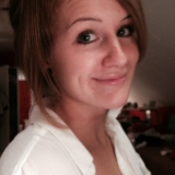 Larii from Gympie | Man | 25 years old | Capricorn