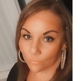 Lexi from Newport | Woman | 38 years old | Capricorn