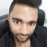 Abhishek from Darbhanga | Man | 22 years old | Leo