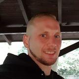 Freibier from Langenfeld | Man | 30 years old | Gemini