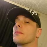 Mikehayteratmail from Lower Sackville | Man | 35 years old | Scorpio