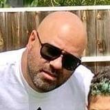 Sheldon from Ashburn   Man   35 years old   Capricorn