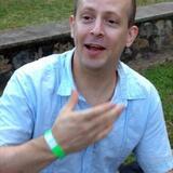 Sammy from Garnett   Man   41 years old   Pisces