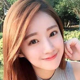 Wei from Flushing | Woman | 28 years old | Virgo