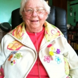 Mary from Cuyahoga Falls | Woman | 92 years old | Taurus