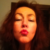 Diane from Bolingbrook | Woman | 57 years old | Capricorn