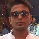 Aakash from Madhipura   Man   21 years old   Sagittarius