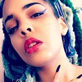 Macie from West Hartford | Woman | 25 years old | Gemini