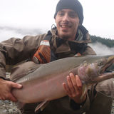 Neissyboy from Port Coquitlam | Man | 33 years old | Aries