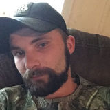 Tylernorman from Blue Mound | Man | 25 years old | Virgo