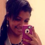 Queenlyssa from Mount Hope | Woman | 22 years old | Capricorn